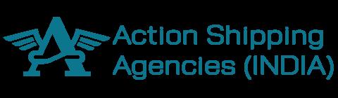 Action Shipping Agencies (INDIA)